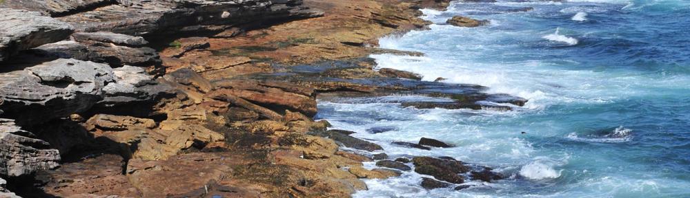 Rockwater Realty